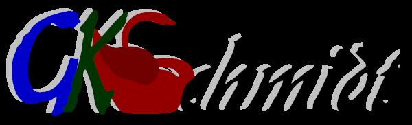 Glaskunst Sachsen-Logo